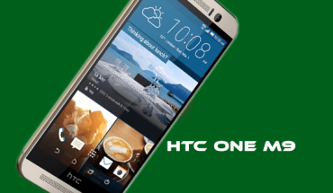 HTC One M9 full specs & price in bangladesh