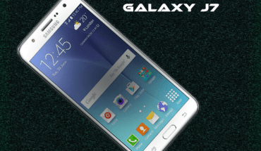 Samsung Galaxy J7 Specs & Price in bangladesh