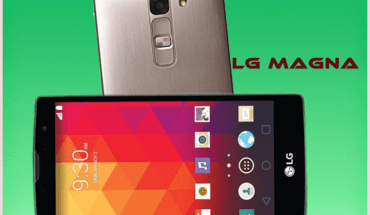 LG Magna full specs & price in bangladesh