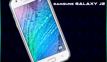 samsung galaxy j2 specs & price in bangladesh