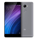 Xiaomi mi 4c price in bangladesh