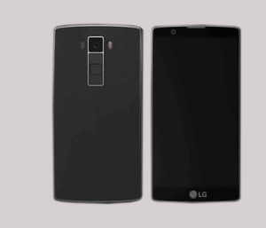 LG G5 release date, specs, price