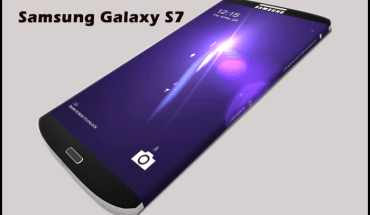 Samsung Galaxy S7 specs, release date price