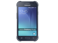 samsung j1 ace price in india