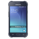 Samsung Galaxy J1 Ace price in India