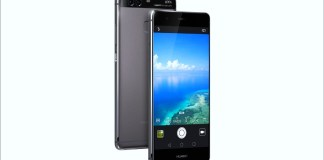 Huawei Y3 II Mobile Specifications & Price in BD | Android Mobile Price