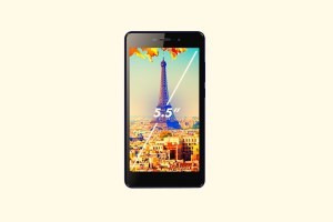 micromax canvas mega price