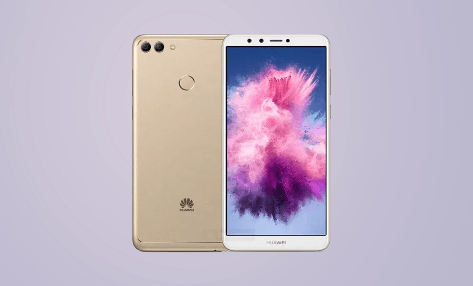 Huawei Y9 (2018) Full Specifications & Price in BD   Android Mobile