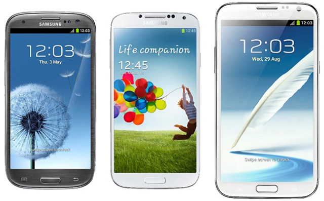 s3-s4-note2