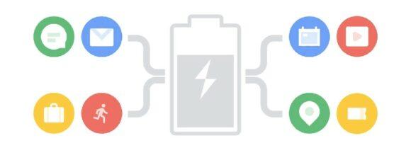 smartphone battery tips