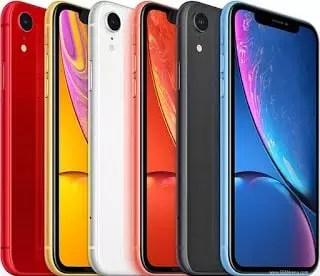 3 Handphone Dengan Daya Tahan Baterai Terbaik 2018
