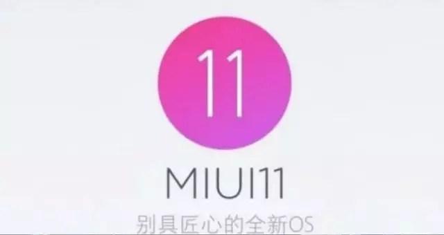 Beberapa Fitur Baru yang Akan Hadir di MIUI 11