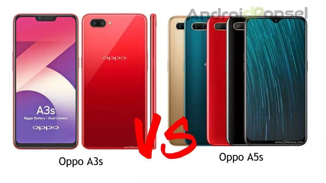 The oppo a5 2021 expected, release in october 2021 with 4g, networks, 4gb ram and 128gb rom, 6.5 inches ips lcd capacitive touchscreen display, android 9.0 pie,. Perbandingan HP Oppo A3s dan A5s, Spesifikasi dan Harga lengkap