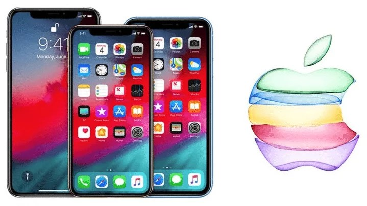 iPhone 11 vs iPhone 11 Pro vs iPhone 11 Pro Max - Perbandingan Spesifikasi Lengkap