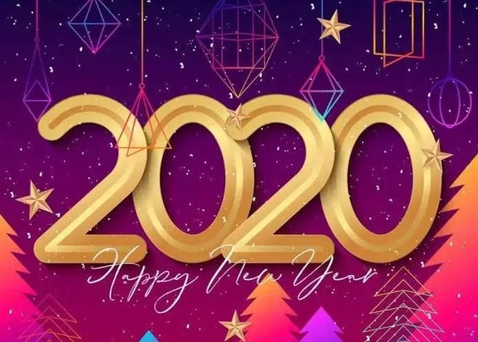 5 Aplikasi Membuat Kartu Ucapan Tahun Baru 2020