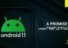 POCO konfirmasi akan memberikan update Android 11 untuk POCO X2