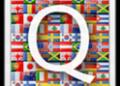 quickdic logo - AndroidPure