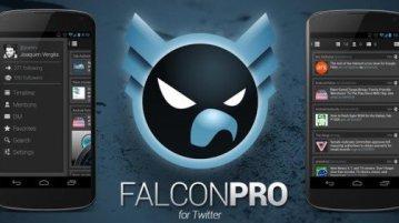 Falcon e1361899625328 - Home
