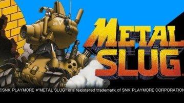 Metal slug e1363961168702 - Home