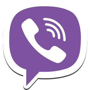 Viber Android - Viber updated to bring support for Android Tablets, 1000 stickers, instant voice messages & more