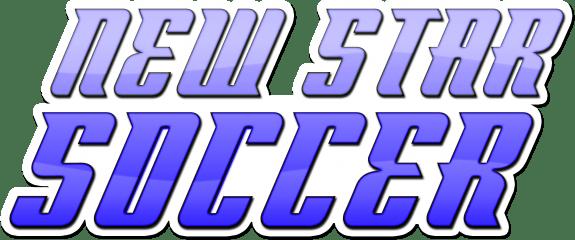 logo_HiResBlue2