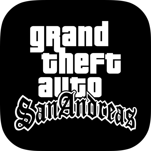 GTA San Andreas Android Amazon Appstore