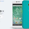 Motorola Moto X price drop