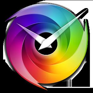Timely Alarm Clock - Google acquires Timely Alarm Clock developer Bitspin, makes the app freeware