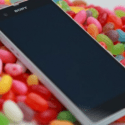 sony xperia Android 4.3 jelly bean update