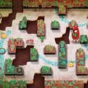 Gesundheit art5 Noodlecake to bring the hit iOS Puzzle-Adventure, 'Gesundheit' for Android 1 Games | News