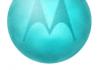 Motorola boot logo a google company e1399409953649
