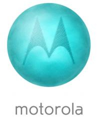 Motorola Boot Logo - A Google Company