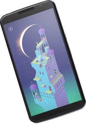 Motorola Google Nexus 6 Flipkart