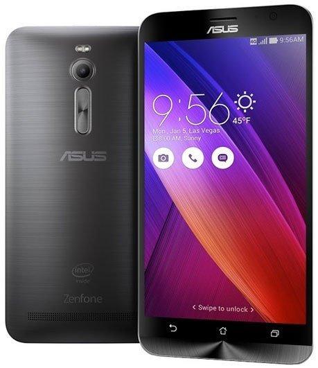 ASUS Zenfone 2 -