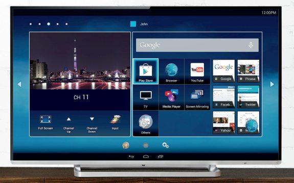 Toshiba-L5400-LED-TV