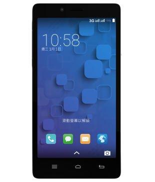 InFocus-M330-phone