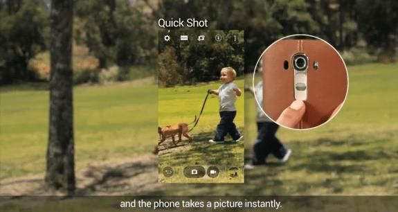 LG-G4-UX-4-Quick-Shot