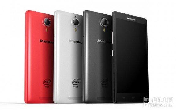Lenovo-K80-phone