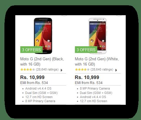 Moto-G-2nd-Gen-India-Price-Cut