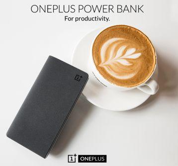 OnePlus-Power Bank_Sandstone