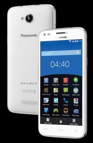 Panasonic-Eluga S Mini-2