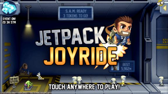Jetpack-Joyride-New-Event
