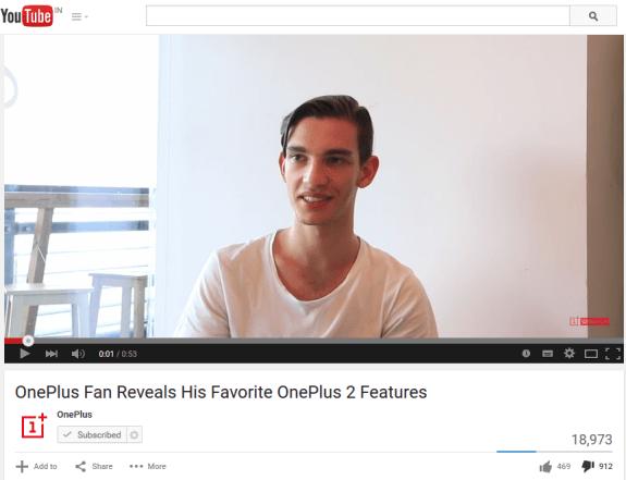 OnePlus-Epic-Fail-Video