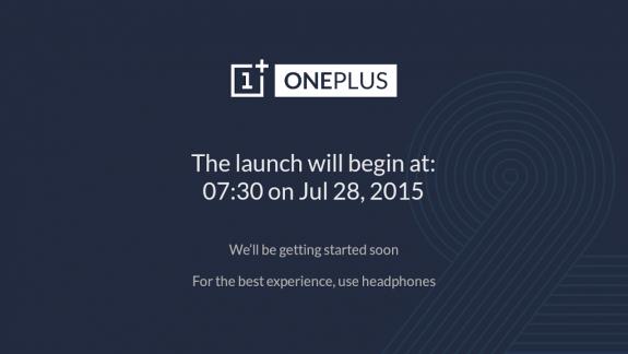 OnePlus2-VR-Launch-App
