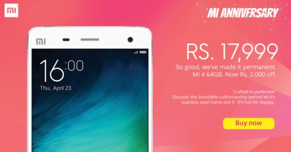 Xiaomi-Mi4-Price-Cut-India