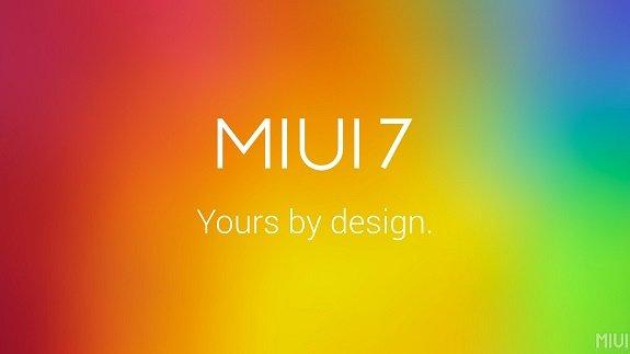 MIUI7 Xiaomi2 - MIUI 7 Beta now available for Xiaomi Mi 4/Mi 3/Mi 4i, Redmi 1S/2/Note/Note 4G