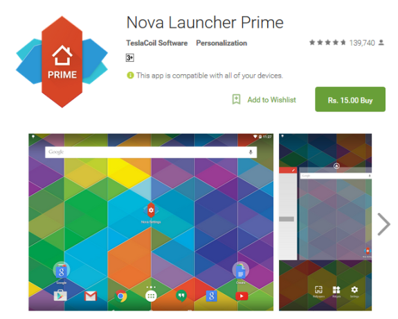 Nova-launcher-prime-rupees-15-in-india