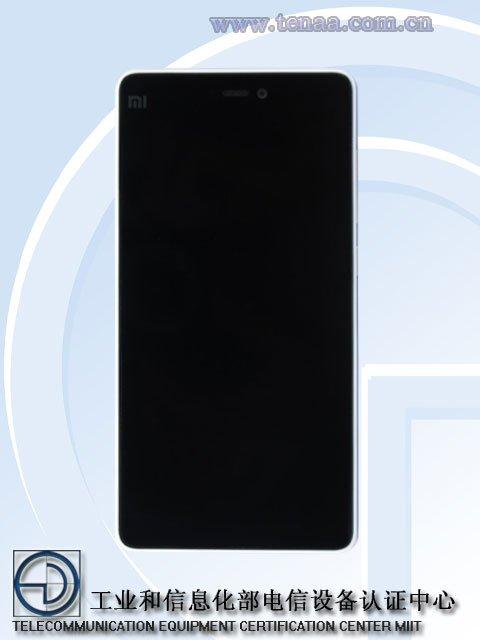 Xiaomi-Mi4c-TENAA