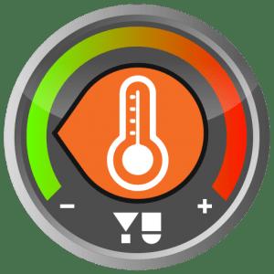 YU-Thermal-Config-app