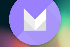 Screenshot 20151011 102727 - Nexus 4: Install Android 6.0 Marshmallow port [Unofficial ROM]